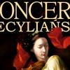 Koncert Cecyliański Muzyki Chóralnej w Biłgoraju