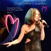 """Koncert """"Miłość w Paryżu""""  w ZDK"""