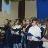 Koncert noworoczny w gminie Zamość