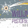 Koncert 'Wigilijna pastorałka'