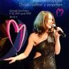 """Koncert""""Miłość w Paryżu"""" w ZDK"""