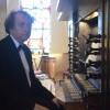 Koncerty organowe w Lubaczowie