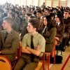 Konferencja przyrodnicza w Biłgoraju