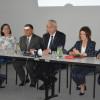 Konferencje pt. Zaczęło się w Zamościu...