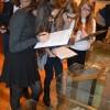 Konkurs historyczny w lubaczowskim muzeum