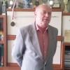 Konrad Firek