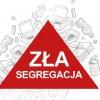 Kontrola segregacji odpadów w Gminie Lubaczów