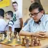 Krasnobrodzka Wieża szachowa