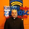 Ks. Piotr Jakubiak