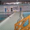 Kto skorzysta z basenów?