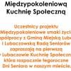 Kuchnia Społeczna w Lubaczowie
