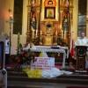 Lubaczów. 29. rocznica wizyty Jana Pawła II