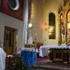 Lubaczów. Diecezjalne Jerycho Różańcowe z Królową Pokoju