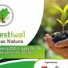 """Lubaczów. EKOfestiwal """"Łączy nas natura"""""""