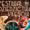 Lubaczów. Festiwal Dziedzictwa Kresów