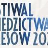 Lubaczów. Festiwal Dziedzictwa Kresów 2020