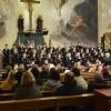 Lubaczów. Inauguracja XXXIII Tygodnia Kultury Chrześcijańskiej
