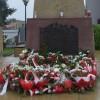 Lubaczów. Obchody 102. rocznicy Odzyskania Niepodległości przez Polskę…
