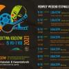 Lubaczów. Otwarcie Festiwalu Dziedzictwa Kresów 2021