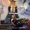 Lubaczów. Paulina Mazepa–Zastawna dla Świętego Jana Pawła II