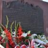 Lubaczów uczcił 80. rocznicę wybuchu II Wojny Światowej