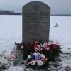 Lubaczów. Ziemia Lubaczowska pamięta o Ofiarach Holocaustu