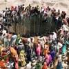 Makulatura na studnie