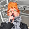 Małgorzata Farion