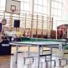 Mistrzostwa Liturgicznej Służby w Tenisie Stołowym