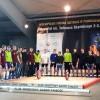 Mistrzostwa Polski Kobiet i Mężczyzn