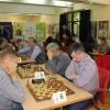 Mistrzostwa Polski Nauczycieli w Szachach
