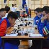 Młodzieżowe Mistrzostwa Świata w Warcabach w Horyńcu-Zdroju