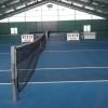 Możemy grać w tenisa