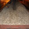 Mundurowi ujawnili nielegalne papierosy