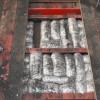 Mundurowi znaleźli narkotyki