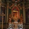 Niedziela Radiowa w parafii  pw. św. Katarzyny w Szczebrzeszynie