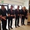 Odnowiona biblioteka w Tomaszowie Lubelskim