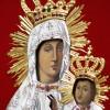 Odpust Matki Bożej w Tomaszowie
