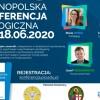 Ogólnopolska E-konferencja Pedagogiczna im. św. o. Pio