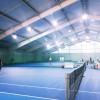 Ogólnopolski Turniej Tenisowy Seniorów i Amatorów
