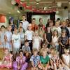 Oleszyce. Międzynarodowe zajęcia dla dzieci
