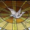 Osadzeni przyjmą Sakrament Bierzmowania