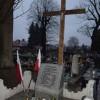 Pamięć o obrońcach polskości Lubaczowa trwa