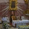 Święty papież w Zamościu 21 lat temu