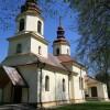 Parafia w Kalinówce na radiowym szlaku
