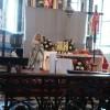 Patrycja Hurlak w zamojskiej katedrze