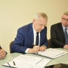 PGE Dystrybucja wdraża program wsparcia kształcenia zawodowego