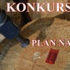 Plan na las. Rozstrzygnięcie konkursu