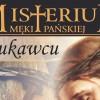 Misterium Męki Pańskiej w Łukawcu - 25 marca 2018 r.