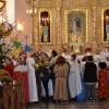 Podsumowanie kolędowania misyjnego w Buśnie